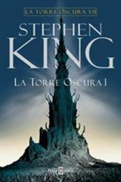 descargar epub La torre oscura – Autor Stephen King