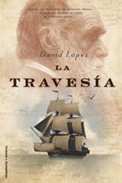 descargar epub La travesía – Autor David López