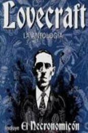 descargar epub La ventana en la buhardilla – Autor H. P. Lovecraft