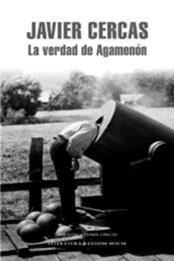 descargar epub La verdad de Agamenón – Autor Javier Cercas