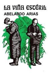 descargar epub La viña estéril – Autor Abelardo Arias