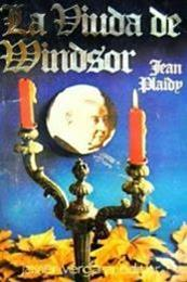 descargar epub La viuda de Windsor – Autor Jean Plaidy