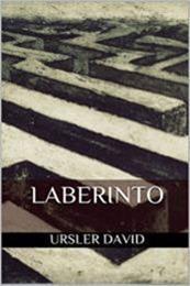 descargar epub Laberinto – Autor Ursler David