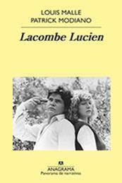 descargar epub Lacombe Lucien – Autor Louis Malle;Patrick Modiano