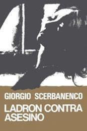 descargar epub Ladrón contra asesino – Autor Giorgio Scerbanenco gratis