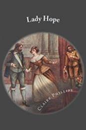 descargar epub Lady Hope – Autor Claire Phillips gratis