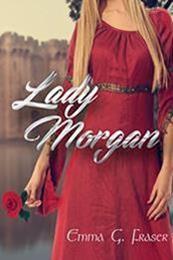 descargar epub Lady Morgan – Autor Emma Fraser