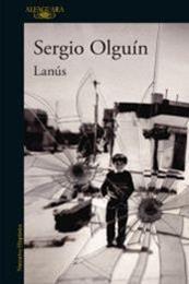 descargar epub Lanús – Autor Sergio Olguín