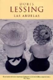 descargar epub Las abuelas – Autor Doris Lessing