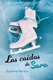 descargar epub Las caídas de Sara – Autor Susanna Herrero