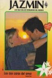 descargar epub Las dos caras del amor – Autor Valerie Parv gratis