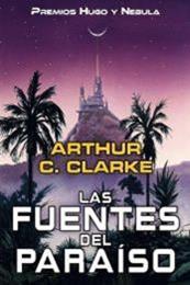 descargar epub Las fuentes del paraíso – Autor Arthur C. Clarke gratis