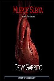 descargar epub Las mentiras han comenzado – Autor Deivy Garrido