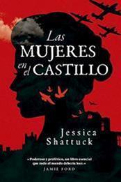 descargar epub Las mujeres en el castillo – Autor Jessica Shattuck