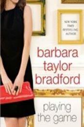 descargar epub Las reglas del juego – Autor Barbara Taylor Bradford