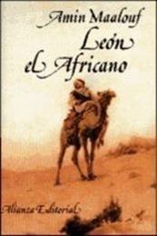descargar epub León el africano – Autor Amin Maalouf