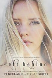 descargar epub Left Behind – Autor Dylan Scott;Vi Keeland