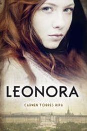 descargar epub Leonora – Autor Carmen Torres Ripa