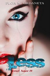 descargar epub Less – Autor Flor M. Urdaneta gratis