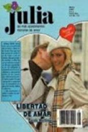 descargar epub Libertad de amar – Autor Carole Mortimer gratis
