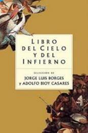 descargar epub Libro del cielo y del infierno – Autor Adolfo Bioy Casares;Jorge Luis Borges gratis