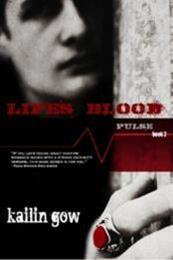 descargar epub Life's Blood – Autor Kailin Gow gratis