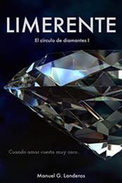 descargar epub Limerente – Autor Manuel G. Landeros gratis