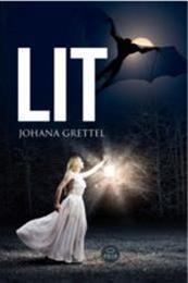 descargar epub Lit – Autor Johana Grettel