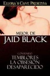 descargar epub Lo mejor – Autor Jaid Black