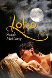 descargar epub Lobo – Autor Sarah McCarty