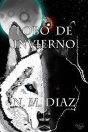 descargar epub Lobo de invierno – Autor N. M. Diaz