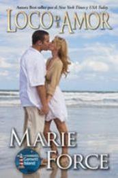 descargar epub Loco de amor – Autor Marie Force