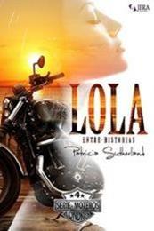 descargar epub Lola: Entre-historias – Autor Patricia Sutherland gratis