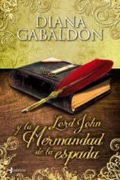 descargar epub Lord John y la hermandad de la espada – Autor Diana Gabaldon gratis