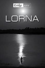 descargar epub Lorna – Autor Erika Hav