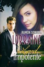 descargar epub Lorraine y el lord impotente – Autor Ramón Somoza gratis