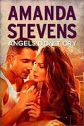 descargar epub Los ángeles no lloran – Autor Amanda Stevens gratis