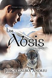 descargar epub Los Absis – Autor Jessica Galera Andreu