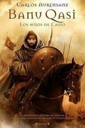 descargar epub Los Hijos de Casio – Autor Carlos Aurensanz