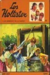 descargar epub Los Hollister y las monedas de la suerte – Autor Jerry West