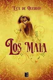 descargar epub Los Maia – Autor Jose Maria Eça de Queiróz