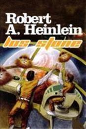 descargar epub Los Stone – Autor Robert A. Heinlein