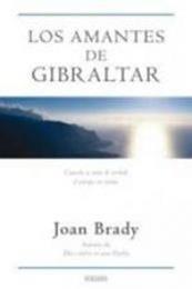 descargar epub Los amantes de Gibraltar – Autor Joan Brady