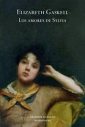 descargar epub Los amores de Sylvia – Autor Elizabeth Gaskell