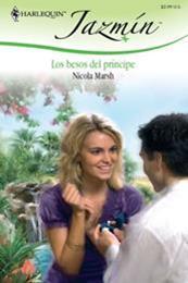 descargar epub Los besos del principe – Autor Nicola Marsh gratis