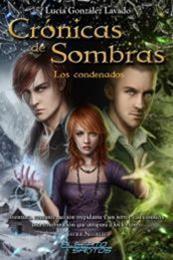 descargar epub Los condenados – Autor Lucía González Lavado