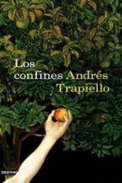descargar epub Los confines – Autor Andrés Trapiello