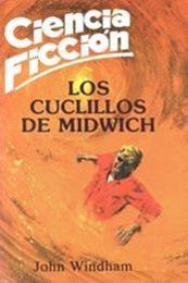 descargar epub Los cuclillos de Midwich – Autor John Wyndham gratis