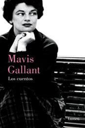 descargar epub Los cuentos – Autor Mavis Gallant
