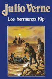 descargar epub Los hermanos Kip – Autor Julio Verne
